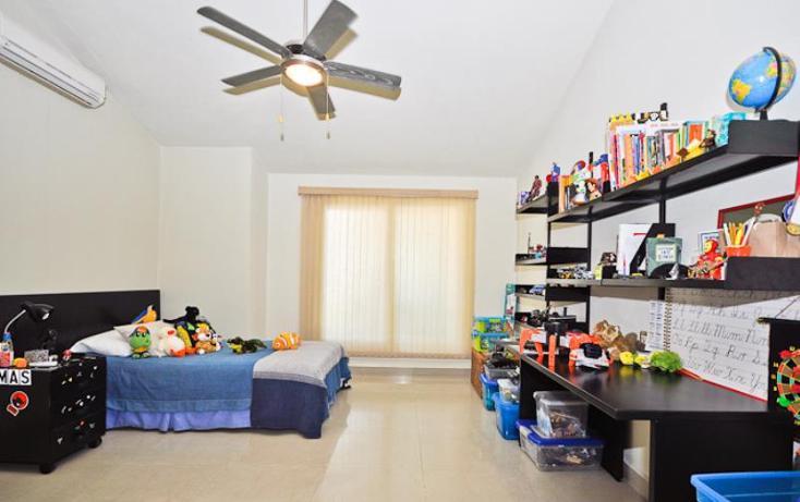 Foto de casa en venta en  222, nuevo vallarta, bahía de banderas, nayarit, 853553 No. 08