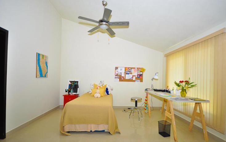 Foto de casa en venta en  222, nuevo vallarta, bahía de banderas, nayarit, 853553 No. 09