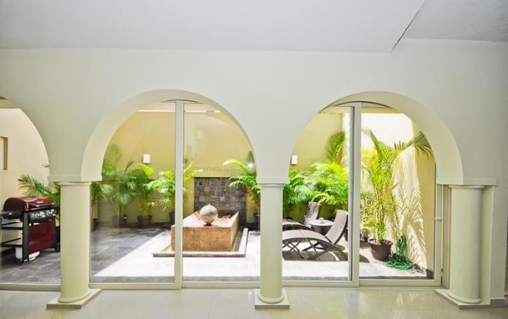 Foto de casa en venta en  222, nuevo vallarta, bahía de banderas, nayarit, 853553 No. 10