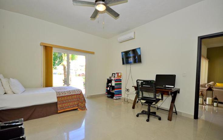Foto de casa en venta en  222, nuevo vallarta, bahía de banderas, nayarit, 853553 No. 11
