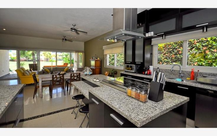 Foto de casa en venta en  222, nuevo vallarta, bahía de banderas, nayarit, 853553 No. 13
