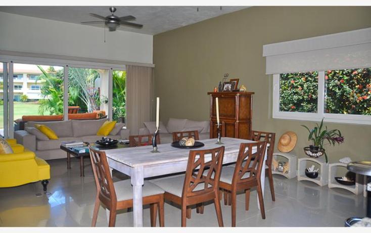 Foto de casa en venta en  222, nuevo vallarta, bahía de banderas, nayarit, 853553 No. 14