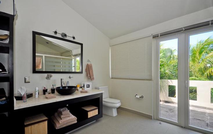 Foto de casa en venta en  222, nuevo vallarta, bahía de banderas, nayarit, 853553 No. 15