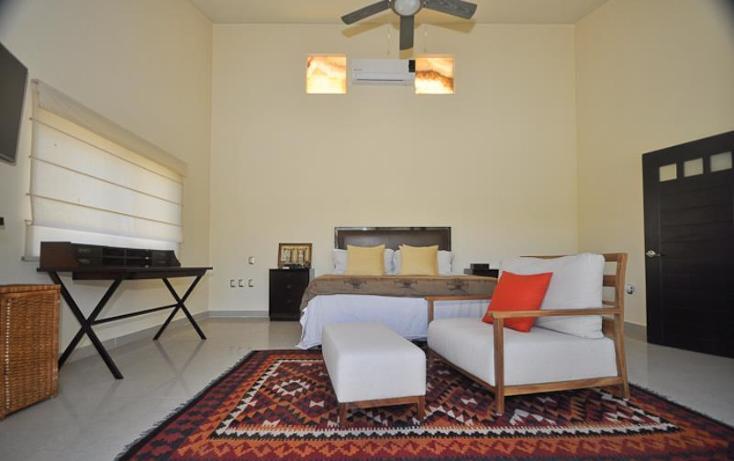 Foto de casa en venta en  222, nuevo vallarta, bahía de banderas, nayarit, 853553 No. 16