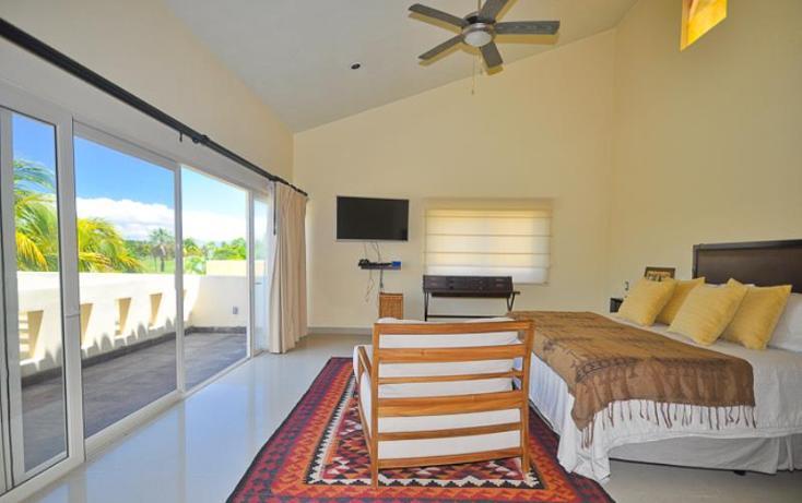 Foto de casa en venta en  222, nuevo vallarta, bahía de banderas, nayarit, 853553 No. 17