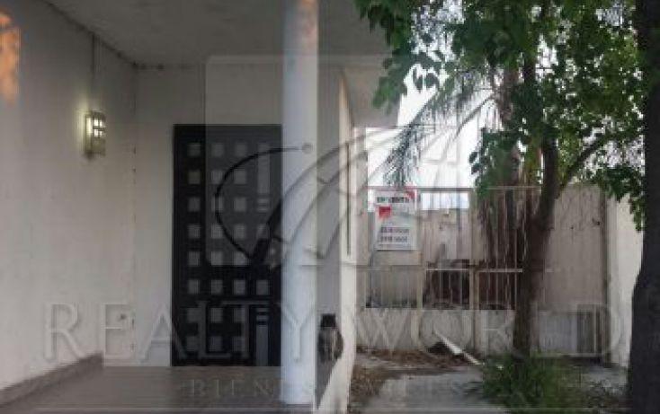 Foto de casa en venta en 222, playas de tijuana sección costa de oro, tijuana, baja california norte, 1332771 no 03