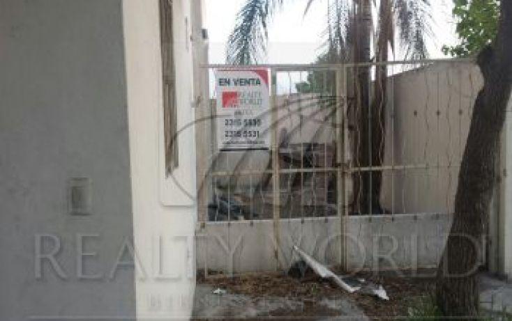 Foto de casa en venta en 222, playas de tijuana sección costa de oro, tijuana, baja california norte, 1332771 no 05