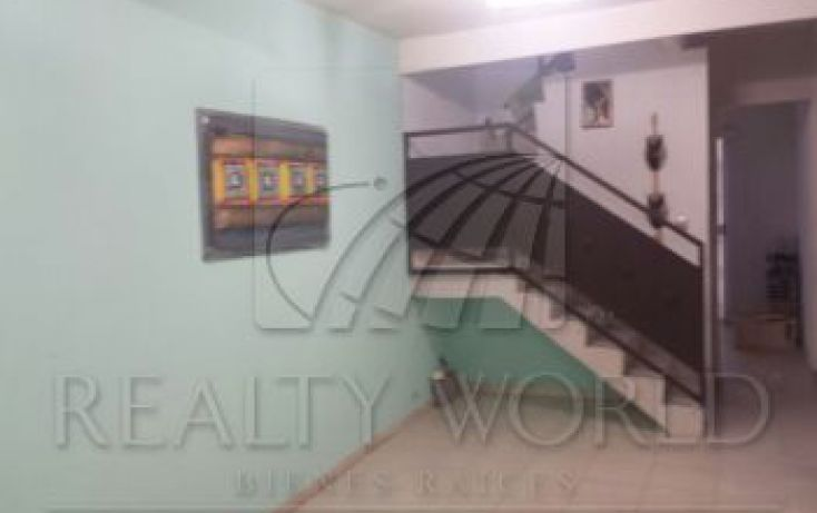 Foto de casa en venta en 222, playas de tijuana sección costa de oro, tijuana, baja california norte, 1332771 no 07