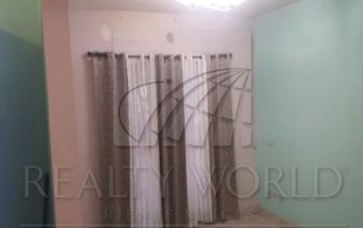 Foto de casa en venta en 222, playas de tijuana sección costa de oro, tijuana, baja california norte, 1332771 no 08