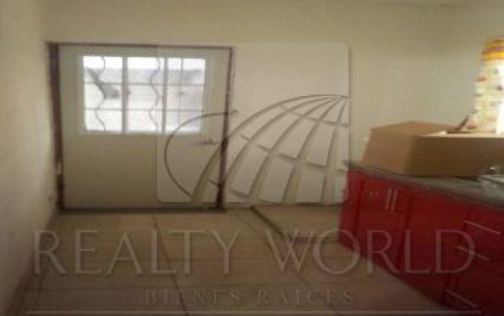 Foto de casa en venta en 222, playas de tijuana sección costa de oro, tijuana, baja california norte, 1332771 no 09
