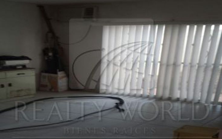 Foto de casa en venta en 222, playas de tijuana sección costa de oro, tijuana, baja california norte, 1332771 no 11