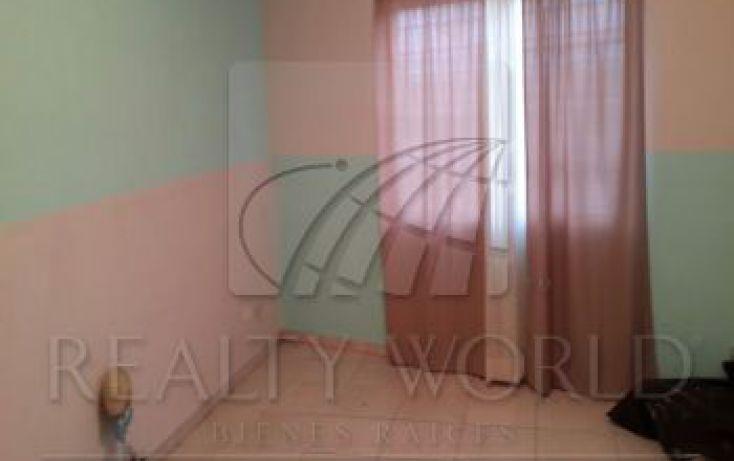 Foto de casa en venta en 222, playas de tijuana sección costa de oro, tijuana, baja california norte, 1332771 no 13