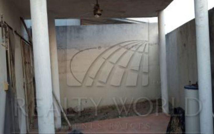Foto de casa en venta en 222, playas de tijuana sección costa de oro, tijuana, baja california norte, 1332771 no 16