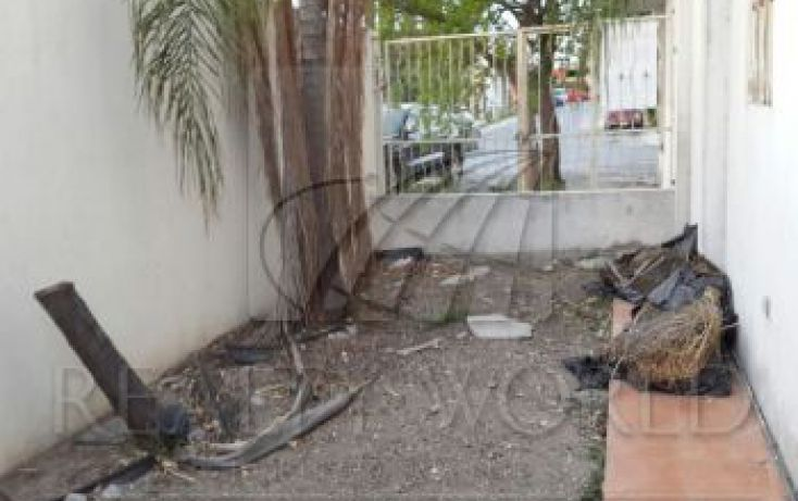 Foto de casa en venta en 222, playas de tijuana sección costa de oro, tijuana, baja california norte, 1332771 no 18