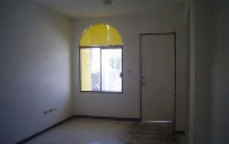Foto de local en venta en 222, real del valle 1 sector, santa catarina, nuevo león, 950803 no 01