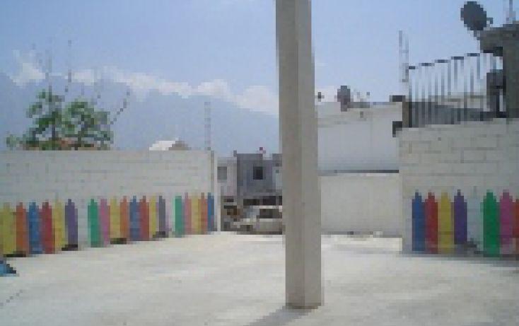 Foto de local en venta en 222, real del valle 1 sector, santa catarina, nuevo león, 950803 no 06