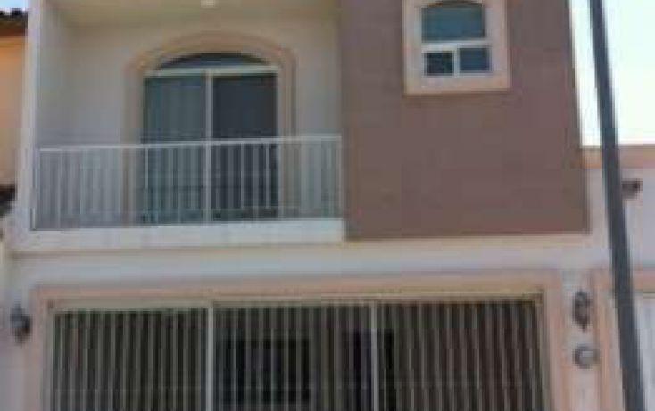 Foto de casa en venta en 222, rinconada colonial 1 camp, apodaca, nuevo león, 250370 no 01