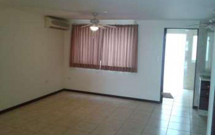 Foto de casa en venta en 222, rinconada colonial 1 camp, apodaca, nuevo león, 250370 no 02