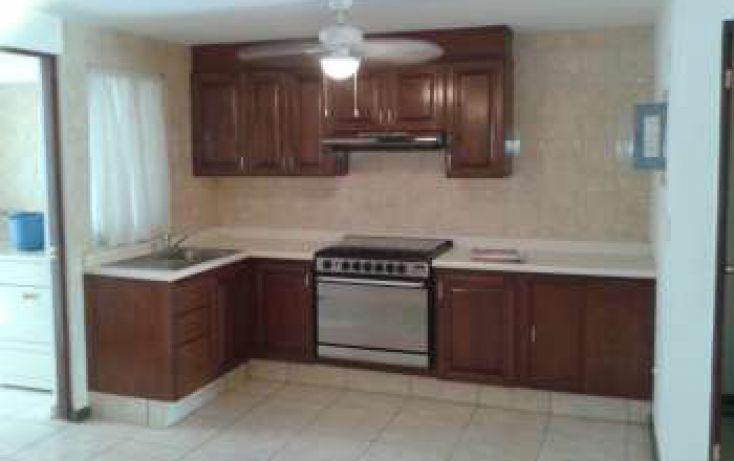 Foto de casa en venta en 222, rinconada colonial 1 camp, apodaca, nuevo león, 250370 no 03