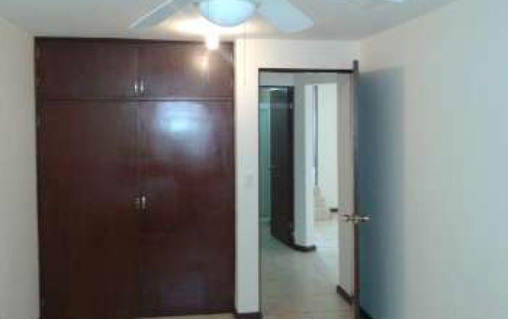 Foto de casa en venta en 222, rinconada colonial 1 camp, apodaca, nuevo león, 250370 no 04