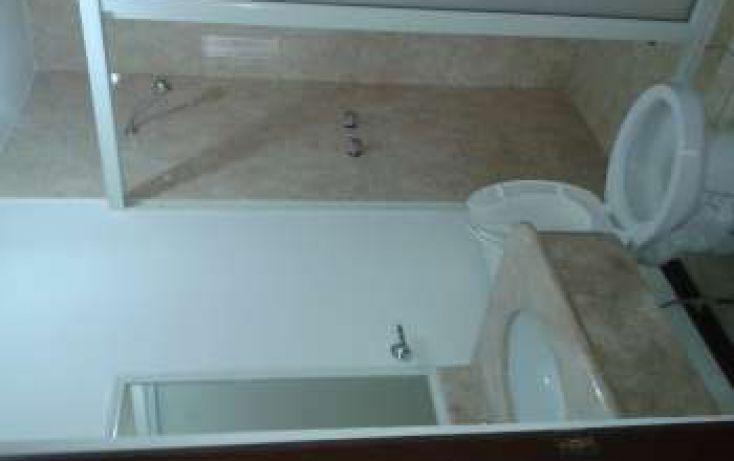 Foto de casa en venta en 222, rinconada colonial 1 camp, apodaca, nuevo león, 250370 no 05