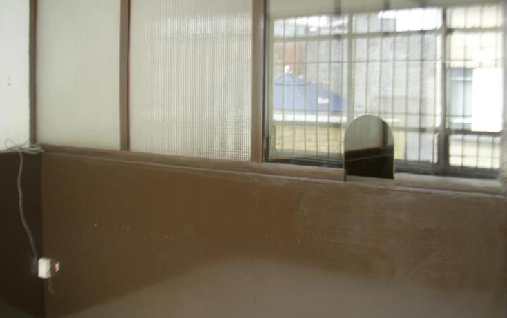 Foto de oficina en renta en  222, roma norte, cuauhtémoc, distrito federal, 1735964 No. 01