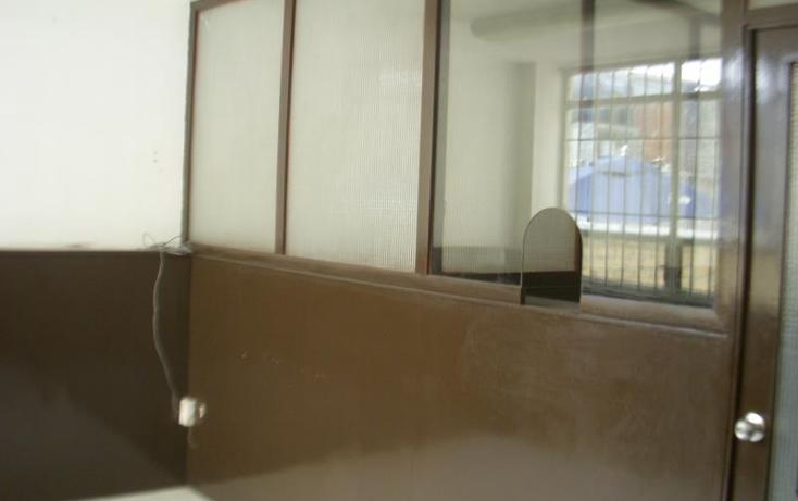 Foto de oficina en renta en  222, roma norte, cuauhtémoc, distrito federal, 1735964 No. 02