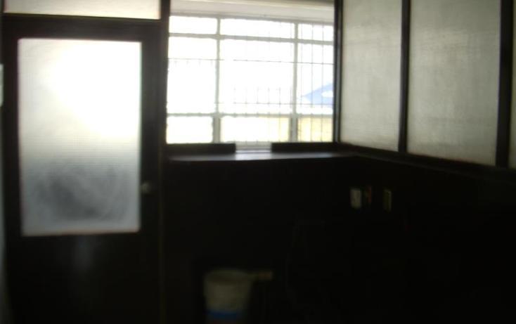 Foto de oficina en renta en  222, roma norte, cuauhtémoc, distrito federal, 1735964 No. 04