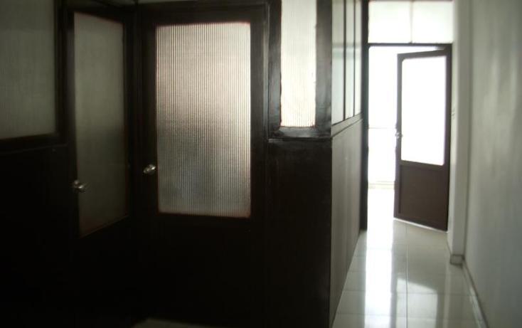 Foto de oficina en renta en  222, roma norte, cuauhtémoc, distrito federal, 1735964 No. 06