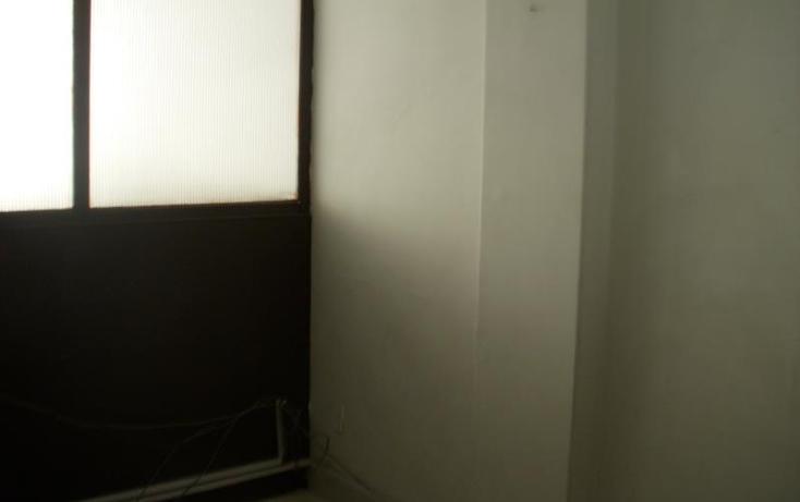 Foto de oficina en renta en  222, roma norte, cuauhtémoc, distrito federal, 1735964 No. 07