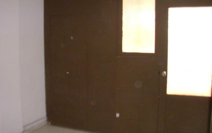 Foto de oficina en renta en  222, roma norte, cuauhtémoc, distrito federal, 1735964 No. 08