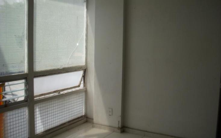 Foto de oficina en renta en  222, roma norte, cuauhtémoc, distrito federal, 1735964 No. 10