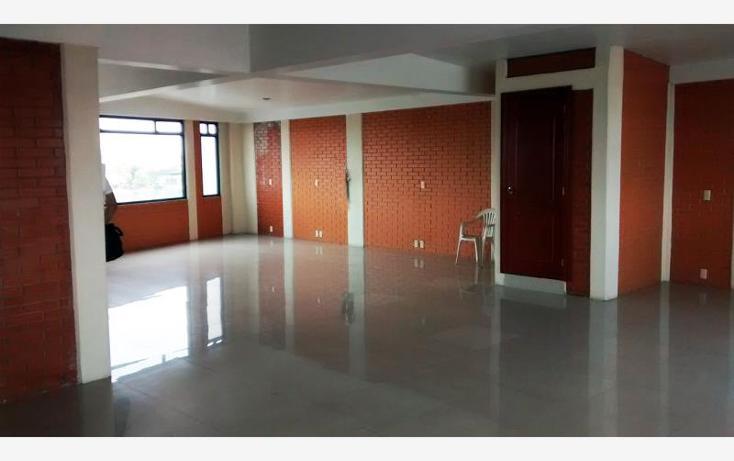 Foto de oficina en renta en heriberto enríquez 222, solidaridad electricistas, metepec, méxico, 2674907 No. 05