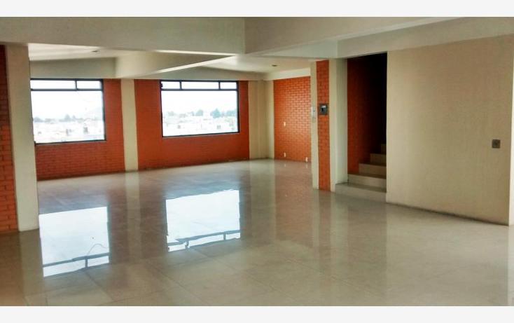 Foto de oficina en renta en heriberto enríquez 222, solidaridad electricistas, metepec, méxico, 2674907 No. 06