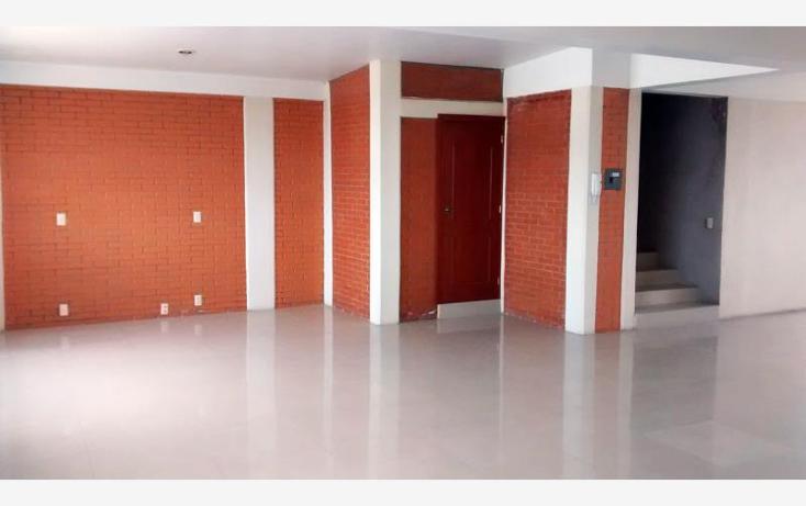Foto de oficina en renta en heriberto enríquez 222, solidaridad electricistas, metepec, méxico, 2674907 No. 07