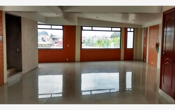 Foto de oficina en renta en heriberto enríquez 222, solidaridad electricistas, metepec, méxico, 2674907 No. 08