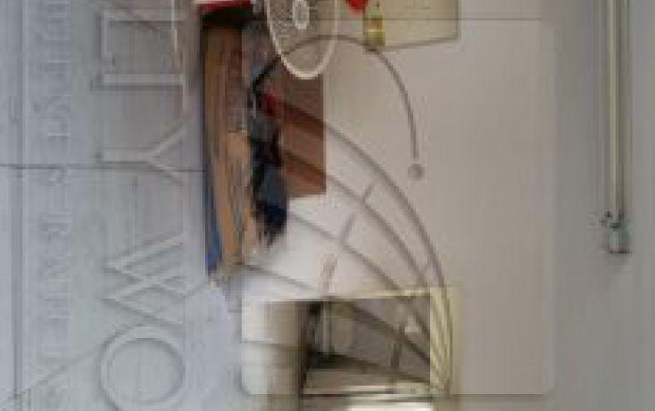 Foto de local en venta en 222, zapata, monterrey, nuevo león, 1737313 no 03