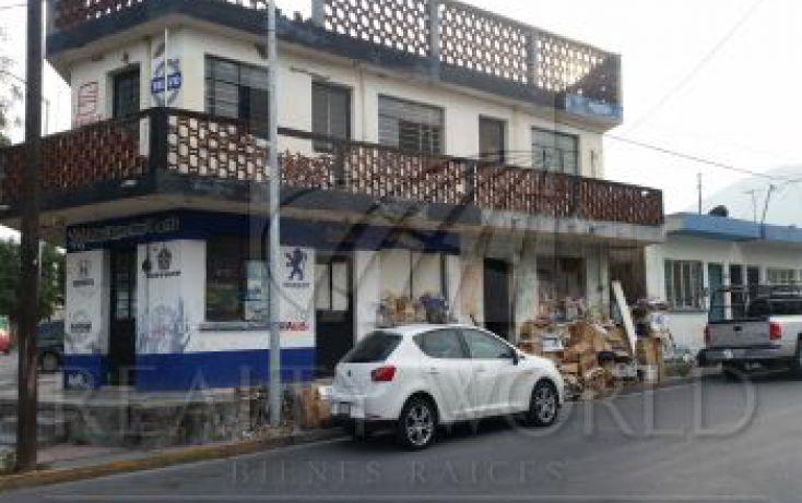 Foto de local en venta en 222, zapata, monterrey, nuevo león, 1737313 no 06