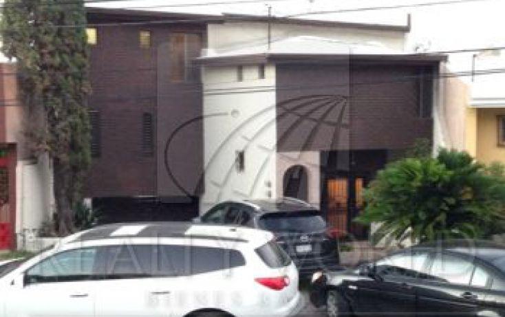 Foto de casa en venta en 2220, 25 de noviembre, guadalupe, nuevo león, 1427333 no 01