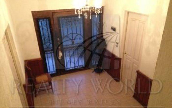 Foto de casa en venta en 2220, 25 de noviembre, guadalupe, nuevo león, 1427333 no 02