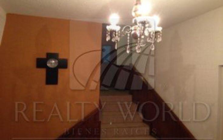 Foto de casa en venta en 2220, 25 de noviembre, guadalupe, nuevo león, 1427333 no 03