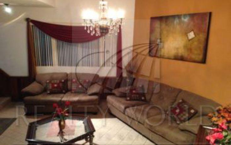 Foto de casa en venta en 2220, 25 de noviembre, guadalupe, nuevo león, 1427333 no 06