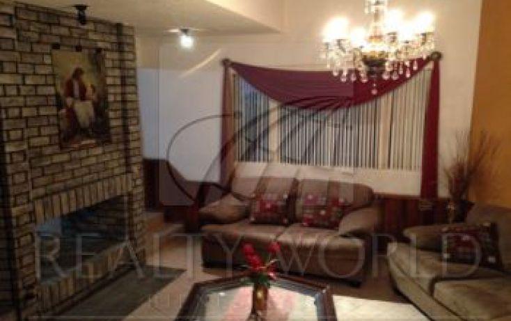 Foto de casa en venta en 2220, 25 de noviembre, guadalupe, nuevo león, 1427333 no 07
