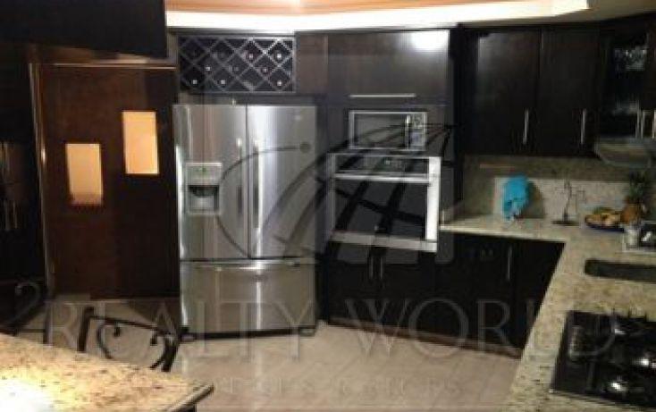 Foto de casa en venta en 2220, 25 de noviembre, guadalupe, nuevo león, 1427333 no 08
