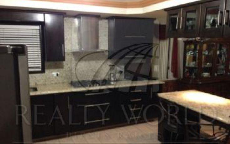 Foto de casa en venta en 2220, 25 de noviembre, guadalupe, nuevo león, 1427333 no 09