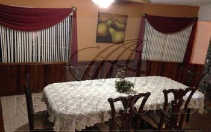 Foto de casa en venta en 2220, 25 de noviembre, guadalupe, nuevo león, 1427333 no 10