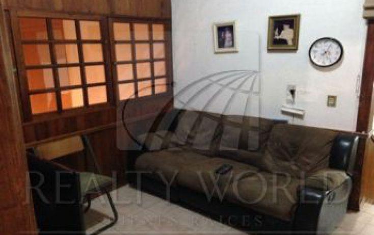 Foto de casa en venta en 2220, 25 de noviembre, guadalupe, nuevo león, 1427333 no 11