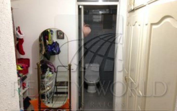 Foto de casa en venta en 2220, 25 de noviembre, guadalupe, nuevo león, 1427333 no 13