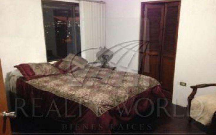 Foto de casa en venta en 2220, 25 de noviembre, guadalupe, nuevo león, 1427333 no 14