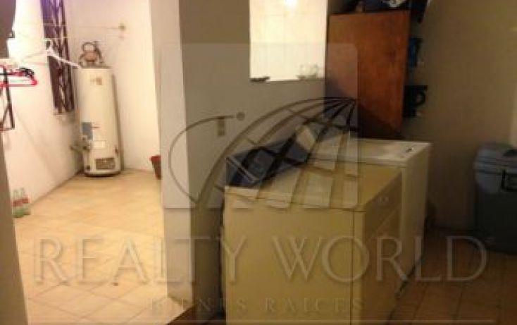 Foto de casa en venta en 2220, 25 de noviembre, guadalupe, nuevo león, 1427333 no 16